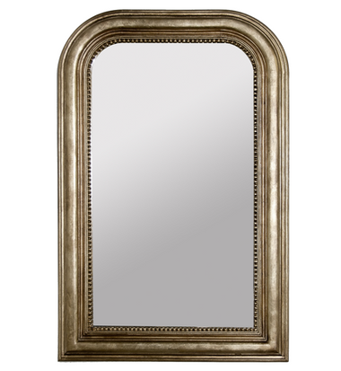Waverly S Mirror from Worlds Away