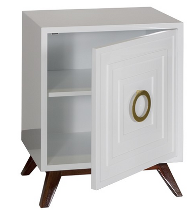 Cooper WH cabinet from Worlds Away