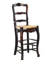 "30"" Counter Stool"