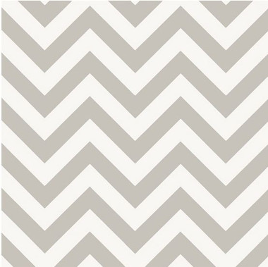 DESIGN INSPIRATION  One of his favorite design motifs, Martyn modernizes the timeless chevron pattern seen on the floor tiling in the Taj Mahal to add an element that is both classic and contemporary. The pattern's magnificence is in its distinct ability to act as either an outre statement pattern or as a simple classic. The colorways feature the collection's signature blue, a soft dove shade, a warm sepia and cream, a sultry pomegranate and a fashionable black and white.