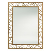 Pollock Mirror