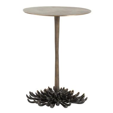 Ronan Table