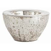 Cyd Large Bowl