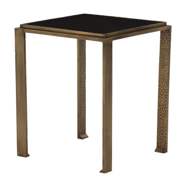Terence Accent Table