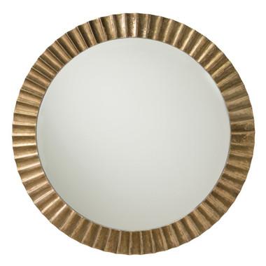 Ainsley Mirror