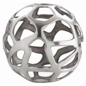 Ennis Small Sphere