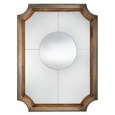 Philena Mirror