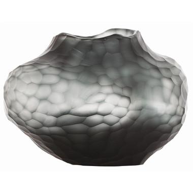 Aldo Small Vase