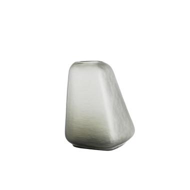Saxton Large Vase