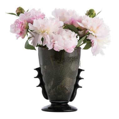 Tarth Vase