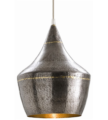 Canopy Dimension Dia:5.75in Canopy Dimension H:1.5in Overall Diameter:10in Max Hanging Height:26.5 Overall Dimension H:12.5in Minimum Hanging Height:12.5