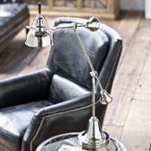 Regina Andrew Vintage Table Task Lamp