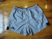 AthletiCorp - Rugby Short - S