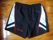 Kooga - Coaches Short - M