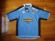 Canterbury - London Wasps Jersey - L
