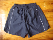 Performance Short - L