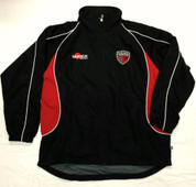 Griffins Leisure Tracksuit (Size - Medium)