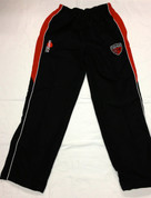 Griffins Leisure Trackpants