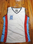 Play More - St. Paul's High School - Performance Tank Top - Size S