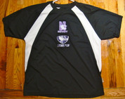 Colorado Timberline - North Western University - Performance Training Shirt - Size Large