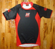 Canterbury - Muskego Sevens - Rugby Jersey - LARGE