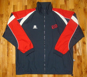 Impact - Shippensburg Women's Rugby - Tracksuit - LARGE