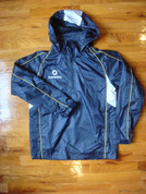 Playmore - Track Jacket - S