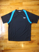 Fila - Men's Performance Shirt - M