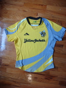 AthletiCorp - AIC Rugby Jersey - XL short length