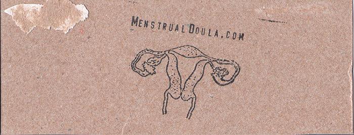 MenstrualDoula.com