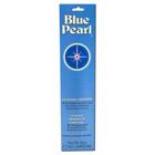 Blue Pearl Incense - Classic Champa
