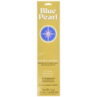 Blue Pearl Incense - Golden Champa