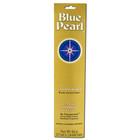 Blue Pearl Incense - Sandalwood
