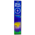 Blue Pearl Incense - Yellow Jasmine