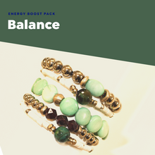 Mix|Stack|Blend|Layer|Collect  Crafted to inspire - here's your inspo for everyday wear to mix with your faves, or stack a bunch for instant pop and EXTRA energy BOOST for the day. Stretch Bracelets. 7inches in length. Limited Design. All sales are final due to COVID.