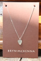 """The """"PICK ME"""" Necklace is the perfect gift to let someone know you """"Pick"""" her.  Great for MOMs, Daughters, and GFs. The chain is light weight with a small little guitar pick pendant. Adjustable chain extends to 18 inches in length. Sterling Silver Chain, Clasp and Pendant."""