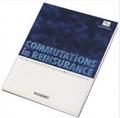 Commutations in Reinsurance