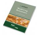 World Crop Reinsurance