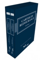 Carter on Reinsurance (5th Edition)
