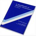 Handbook to Marine Insurance, 8th Edition