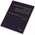 Marine Insurance  Volume 1 - Principles and Basic Practice, 6th Edition