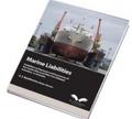 Marine Liabilities Guidelines to Exposures