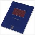 Marine Insurance Claims 3rd Edition