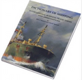 Dictionary of Shipping 5th Edition
