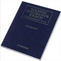 Marine Insurance Fraud in International Trade