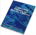 Collected Papers on Marine Claims V.1