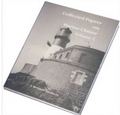 Collected Papers on Marine Claims Volume 2