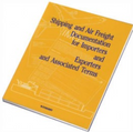 Shipping & Airfreight Documentation for Importers and Exporters & Associated Terms 2nd Ed.