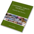 Charterers' Liability Insurance - Essential Best Practice