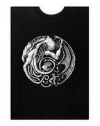 Cthulhu Medallion T-shirt